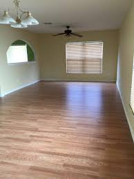 1916 portcastle cir for rent winter garden fl trulia