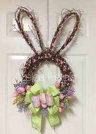 Buy Easter Decorations Ireland by 272 Best Easter Images On Pinterest Easter Crafts Easter Ideas