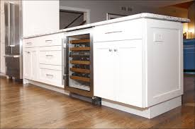 Milwaukee Cabinet Furniture Amazing Dura Supreme Vanity Dura Cabinets For Sale