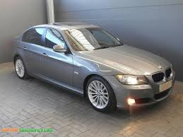 2015 bmw 320i used car for sale in belfast mpumalanga south africa