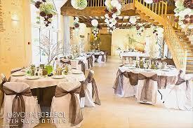couvre chaise mariage chaise prix housse chaise mariage unique location chaises mariage