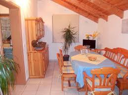Einrichtungsvorschlag Esszimmer 3 Zimmer Wohnungen Zu Vermieten Landkreis Rosenheim Mapio Net