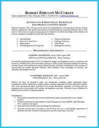 resume qualifications samples automotive resume msbiodiesel us auto mechanic resume qualifications sample customer service resume automotive resume