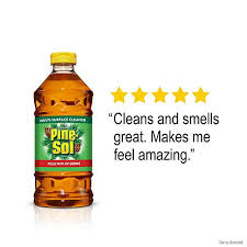 can i use pine sol to clean wood kitchen cabinets can you use pine sol on wood floors is it safe