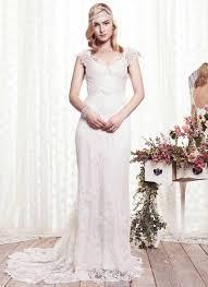 wedding dress sle sale nyc cheap unique sleeve wedding dresses find unique sleeve