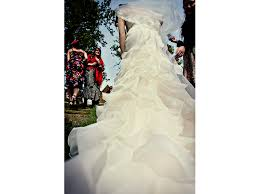 23 spanish style wedding dresses tropicaltanning info