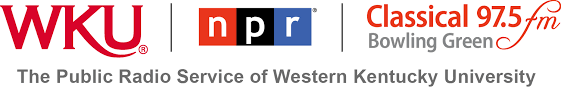 Seeking Npr Administration Can T Block Undocumented Immigrants From