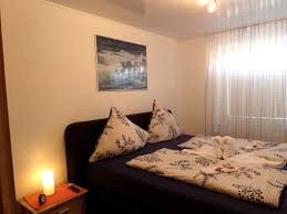 ferienwohnung borkum 2 schlafzimmer ferienwohnung inselstern nordsee ostfriesische inseln borkum