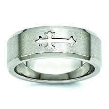 wedding rings for him and designer men wedding bands wedding rings for him and in