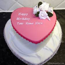 cakes for birthdays my name pix for birthday cake image inspiration of cake and