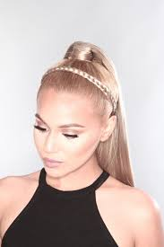 braided headband braided perfection bellami hair braided headbands bellami hair