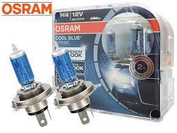 64193cbi osram h4 9003 hb2 cool blue 4200k bulbs hid