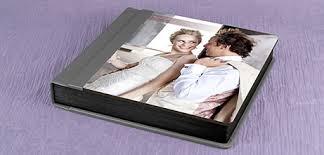 professional wedding photo albums athens cleveland wedding photographer