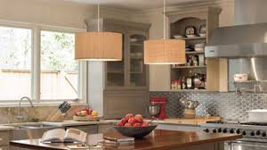 southern kitchen ideas kitchen design ideas southern living