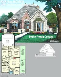 french colonial house plans patio ideas sensational idea 10 luxury patio homes plans floor