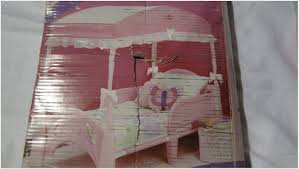 princess bed canopy for girls bedroom toddler bed canopy cute bedroom ideas for teenage
