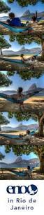 Hammock Overstock by 11 Best Indoor Hammocking Images On Pinterest Eno Hammock
