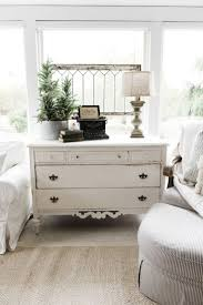 Antique White Bedroom Dressers Best 25 Glass Dresser Ideas On Pinterest Mirror Adhesive