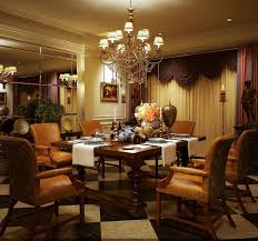 grand dining room boleh win