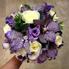 composition florale mariage mariage ermont franconville sannois eaubonne cormeilles en