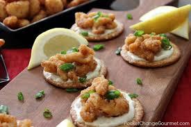 easy appetizers easy appetizer ideas recipe pocket change gourmet
