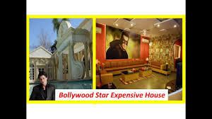 Stars Houses Top 10 Most Expensive Houses Of Bollywood Stars Bollywood Stars