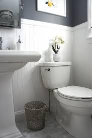 Basement Bathroom Laundry Room Combo Laundry Room Laundry Bath Photo Bathroom Laundry Renovation