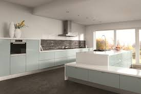 kitchen decorating country kitchen colors modern kitchen small