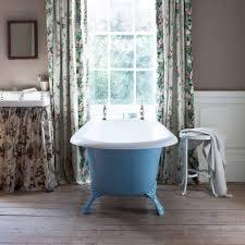common bathroom colors home design inspirations
