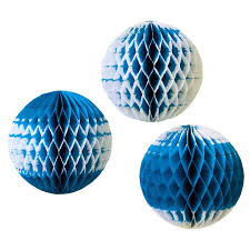 111 best blue honeycomb decorations images on