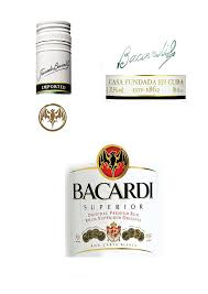 bacardi logo bacardi labels edible icing cake topper kit amazon co uk kitchen