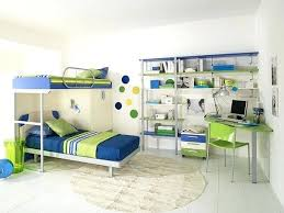 green and blue bedroom blue and green bedroom parhouse club