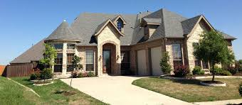 Texas Home Texas Home Insurance Free Online Quotes