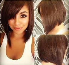 coupe cheveux fins visage ovale les 8 meilleures images du tableau idées coupe de cheveux fins