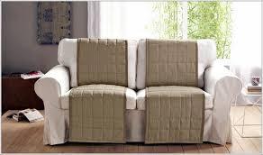 protection canapé protection canape idées de décoration à la maison