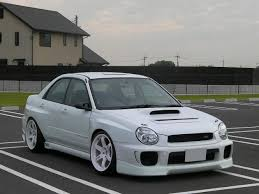 subaru blobeye stance club subaru 3r view topic aggressive scooby wheel setup