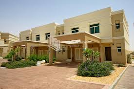 2 Bedroom Townhomes For Rent by Stunning 2 Bedroom Townhouse For Rent 33 Plus House Design Plan