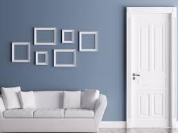 porte interni bianche porte interne monza brianza melzo bianche laccate classiche casa