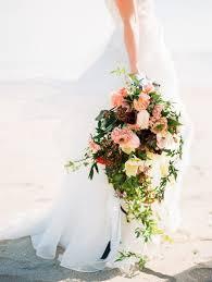 How To Decorate A Wedding Car With Flowers Grey Likes Weddings Wedding Fashion U0026 Inspiration Best Wedding