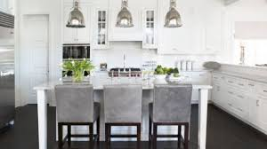 kitchen island decor awesome kitchens top best 25 kitchen island lighting ideas on
