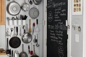 kitchen wall storage ideas 20 ways to squeeze a storage out of a small kitchen