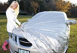 cadillac cts car cover cheap cadillac car cover find cadillac car cover deals on line at