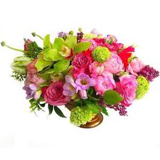 flowers delivery same day luxury collection