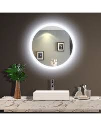 round bathroom mirrors best mirror ideas on pinterest washroom