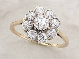 antique jewelry rings images Karen deakin antiques antique jewellery specialist the dymocks jpg