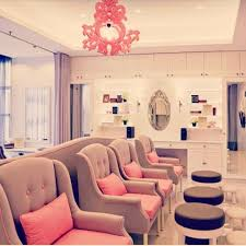 252 best nail salon images on pinterest nail salons salon ideas