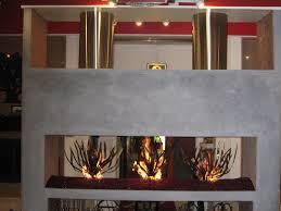 glamorous indoor fireplace kits lowes pics ideas surripui net