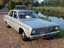 file 1967 chrysler valiant 200 photo 4 jpg wikimedia commons