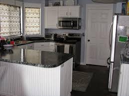 Bombay Home Decor Giani Granite Paint For Countertops Beautiful With Giani Granite