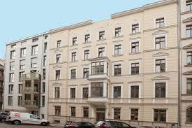 H Fner Schlafzimmer Angebote Premium Apartment Humboldt Deutschland Leipzig Booking Com
